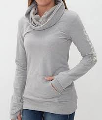 Bench Jackets For Women Doublehood Sweatshirt Sugar Plum Affiliatelink Modest Fashion