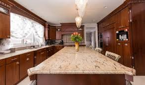 what color cabinets go with brown granite granite colors the definitive guide with beautiful pictures