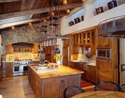 western kitchen ideas wonderful best 25 western kitchen ideas on western homes