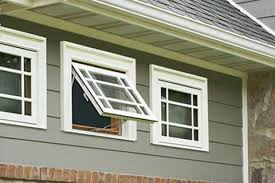 Anderson Awning Windows Nashville Window Awnings Awnings Installed By Forst Builders Of