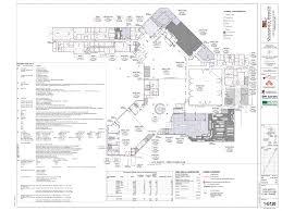 fastbid restore ventilation b1 naval hospital kitsap md103 level