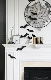 279 best halloween decorating ideas u0026 projects images on