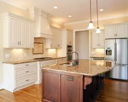 28 best f interior paint sherwin williams images on pinterest