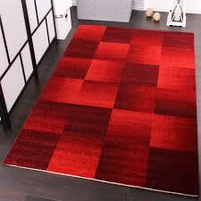 teppich 300 x 400 webteppiche kariert design teppiche