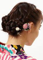 yukata fashion trends in japan web japan