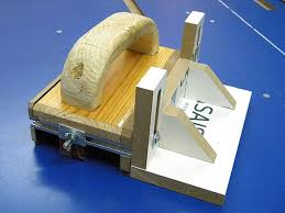 62 best grr ripper images on pinterest table saw projects and