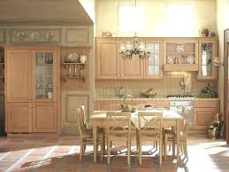 Solid Wood Kitchen Furniture Solid Wood White Kitchen Cabinet Deluxe Prime Oak Worktops With