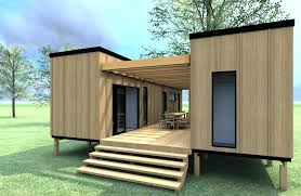 home design software mac free house design software mac free impressive awesome container homes