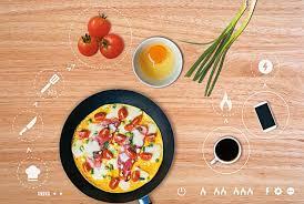 騅ier ikea cuisine 未來廚房只需要一張桌子 產業 科技 2015 10 27 天下雜誌第584期