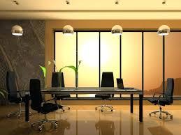 floor and decor corporate office corporate office decor office large size corporate office decor