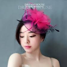 headdress hair dreams adorn the s forehead ornaments