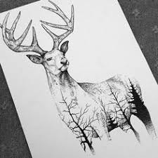 pin by ashley montague on tattoos pinterest sketches drawings