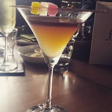 martini litchi india the chatpati diary
