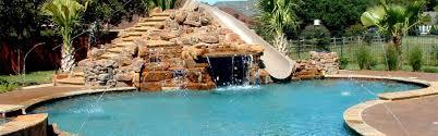 h3o pool design u0026 construction in san antonio san antonio
