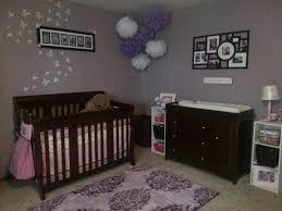 best 25 nursery purple ideas on pinterest baby room