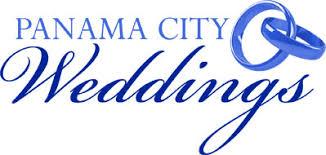wedding dresses panama city fl florida wedding panama city weddings