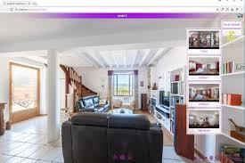 visites virtuelles pour les commerces voici mon 360 créer une visite virtuelle avec panotour conseils d experts fnac
