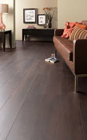 Tango Laminate Flooring 59 Best Laminate Flooring Images On Pinterest Homes Flooring