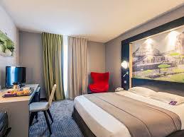 chambre d hotes niort hôtel à niort hôtel mercure niort marais poitevin
