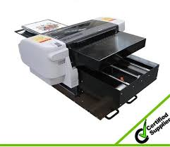 best high quality digital color copier t shirt printing in