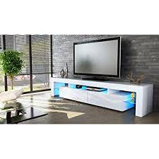 living room entertainment furniture amazon com helios 200 modern tv stand for living room tv