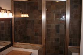 beach bathroom design ideas best bathroom remodeling virginia beach design decorating photo