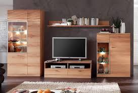 Wohnzimmerschrank Bilder Wohnzimmerschrank Buche Massiv Home Design Ideas