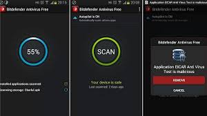 anti virus protection for android 5 free antivirus apps to keep your android smartphone malware free