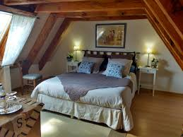 chambres d hotes gramat chambre d hôtes de charme domaine du cloucau ref 46g2237 à