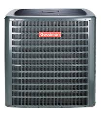 goodman dszc160241 2 ton 14 to 16 seer two stage heat pump