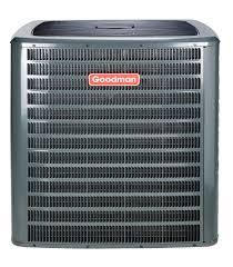 goodman dszc160241 2 ton 14 to 16 seer two stage heat pump
