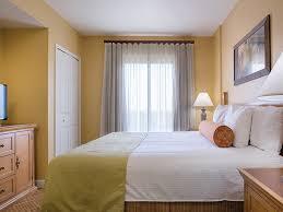 3 bedroom deluxe wyndham bonnet creek resort orlando disney property image 2 3 bedroom deluxe wyndham bonnet creek resort