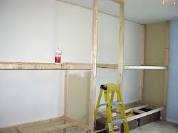 Plans To Build A Bunk Bed Ladder by 201 Best Bunk Bed Ideas Images On Pinterest Bunk Rooms Boy