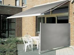 pare vent verre coupe vent de terrasse u2013 obasinc com