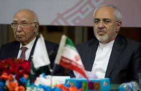 news iran iran plays potential impact of pompeo appointment on nuclear