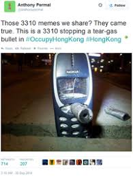 Nokia Phones Meme - indestructible nokia 3310 know your meme