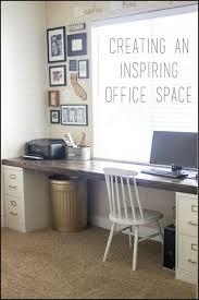 Office Desk With File Cabinet Living Room Charming Home Office Desk Design Winsome Diy File
