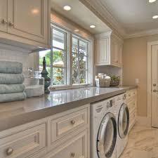 design homes designer homes best home design ideas stylesyllabus us