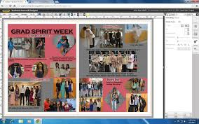 12 week year book yearbook avenue rajansarai23