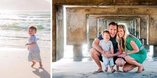 family photographer kauai photographers swell photography kauai hawaii