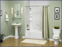 green bathroom ideas good small bathroom colour schemes ideas 5 inspiring green