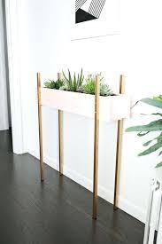 Herb Window Box Indoor Amazing 70 Indoor Garden Box Inspiration Of Indoor Garden Box