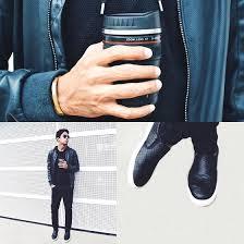 black leather love bracelet images Josean v lez cartier love bracelet zara leather jacket jpg