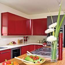 peinture d armoire de cuisine 10 options pour rever vos armoires trucs et conseils
