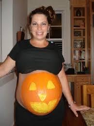 Halloween Costume Pumpkin Halloween Archives 4 4 Cardstyle U2013 Greeting Card Ideas