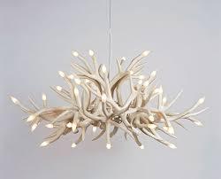 new york lighting company new york lighting design stars design necessities