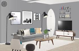elyza brillantes interior designer havenly