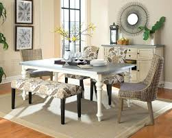 ideas for small dining rooms awesome small dining room decorating ideas 40 small dining room