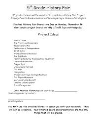 2nd grade social studies worksheets free printables worksheets