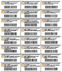 home depot black friday code home depot flyer valid through 10 29 2015 coupons